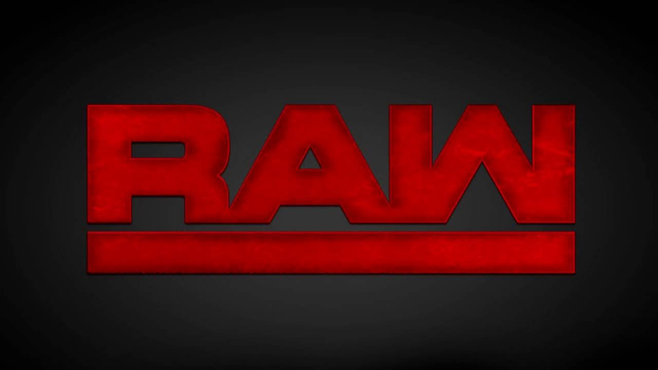 The Raw Exposé: The Ambitions Of Certified G and Bonafide Stud Edition  (7-3-2017) – Geektified